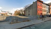 149 West 9th Street, via Google Maps