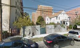 169-13 90th Avenue, via Google Maps