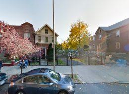 2040 McGraw Avenue, via Google Maps