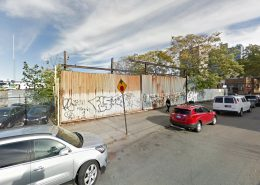 23-15 39th Avenue, via Google Maps
