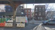 23-71 31st Street, via Google Maps