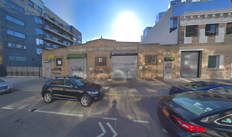484 Sterling Place, via Google Maps
