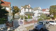486 East 28th Street, via Google Maps