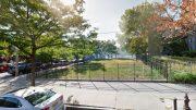 1115 East 165th Street, via Google Maps