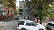 112 Schaefer Street, via Google Maps