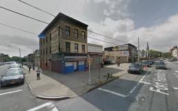 3801 Fort Hamilton Parkway, via Google Maps