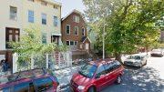66 Linden Street, via Google Maps