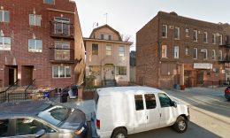 1146 47th Street, via Google Maps