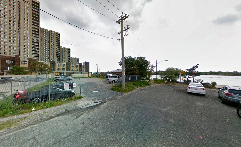 128 Beach 9th Street, via Google Maps