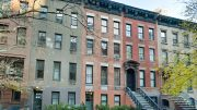 333 East 82nd Street, via Google Maps