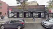 38 West 8th Street, via Google Maps