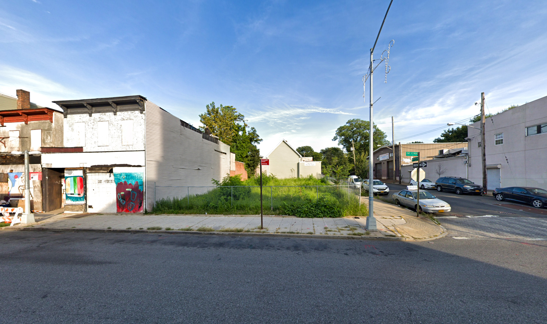 41 Port Richmond Avenue, via Google Maps