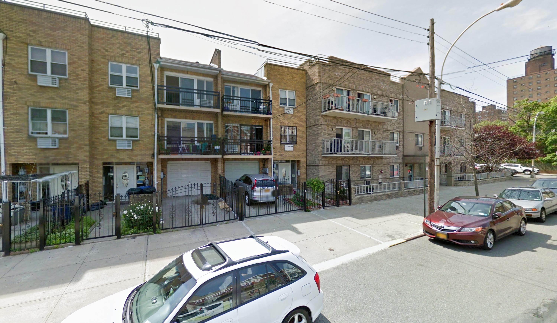 23-09 Broadway, via Google Maps