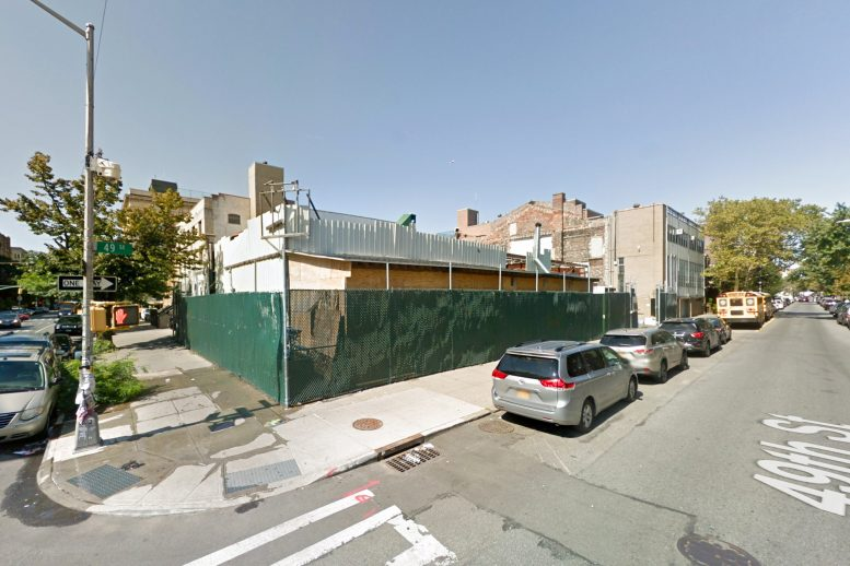 4902 14th Avenue, via Google Maps