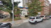 108-15 72nd Avenue, via Google Maps