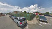 132-77 Metropolitan Avenue, via Google Maps