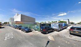 1352 36th Street, via Google Maps