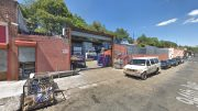148-45 94th Avenue, via Google Maps