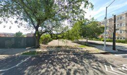 153-52 76th Road, via Google Maps