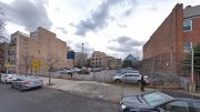 31-21 37th Street, via Google Maps
