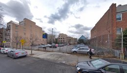 31-21 37th Street, via Google Maps