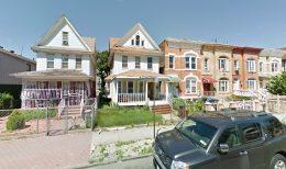 350 East 28th Street, via Google Maps