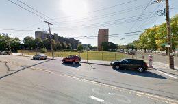 951 Olmstead Avenue, via Google Maps