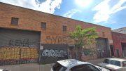 106 North 1st Street in Williamsburg, Brooklyn