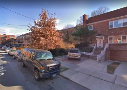 144-60 37th Avenue in Flushing, Queens
