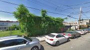 722 East 212 Street in Bronx