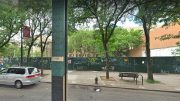 2111 White Plains Road in Pelham Gardens, Bronx