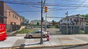 761 East 233rd Street in Wakefield, Bronx