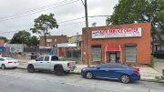 86-15 Rockaway Boulevard in Ozone Park, Queens
