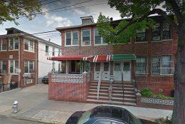 915 56th Street in Sunset Park, Brooklyn