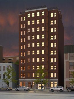 3188 Villa Avenue in Bedford Park, Bronx