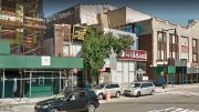 135-25 Northern Boulevard in Flushing, Queens