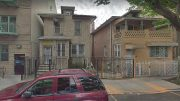 1686 Davidson Avenue in Morris Heights, Bronx