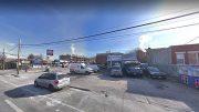 21-01 21st Street in Astoria, Queens