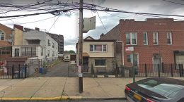 53 East 51st Street in East Flatbush, Brooklyn