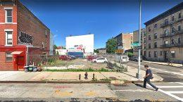 542 Graham Avenue in Greenpoint, Brooklyn
