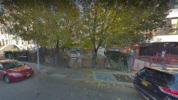 553 Lafayette Avenue in Bed-Stuy, Brooklyn