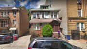 1670 East 19th Street in Homecrest, Brooklyn