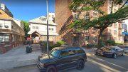 1901 Ocean Avenue in Midwood, Brooklyn