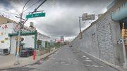 224 East 135th Street in Mott Haven, The Bronx