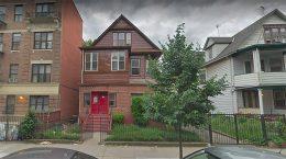 2502-2506 Newkirk Avenue in Flatbush, Brooklyn
