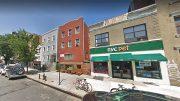 302 Graham Avenue in Williamsburg, Brooklyn