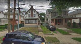 785 East 34th Street in East Flatbush, Brooklyn