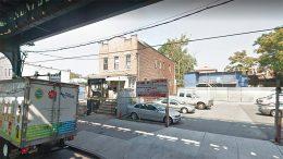 108-63 Roosevelt Avenue in Corona, Queens