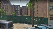130 East 177th Street in Mt. Hope, Bronx
