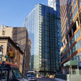 Star Tower aka 27-17 42nd Road